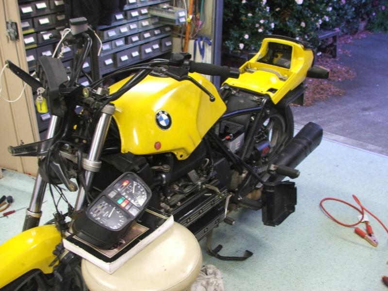 Radiator Dscf1912
