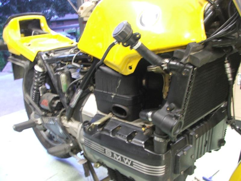 Radiator Dscf1913