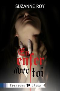 En enfer avec toi de Suzanne Roy Enfer_11