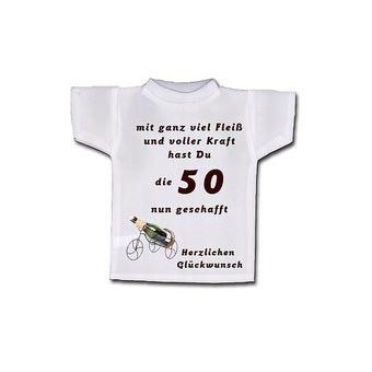 Glückwunsch Babs 50-shi10