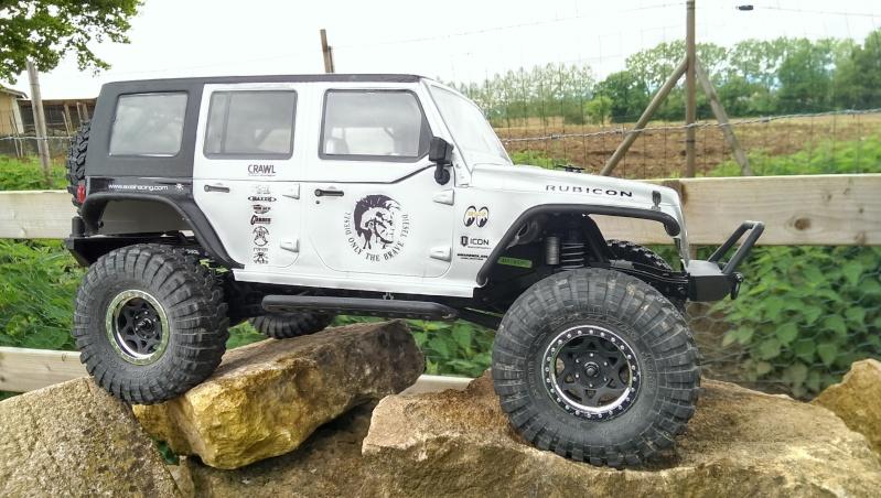 La Jeep de Ricky691006 Imag0110
