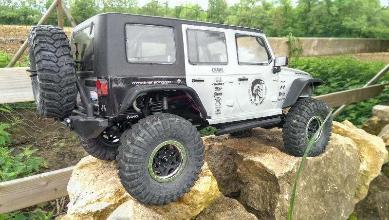 La Jeep de Ricky691006 Imag0111