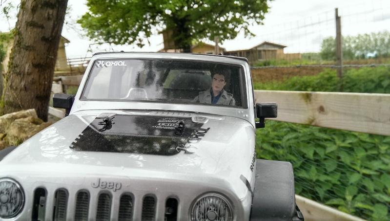 La Jeep de Ricky691006 Imag0114