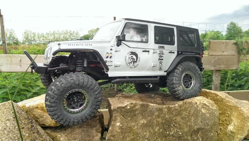 La Jeep de Ricky691006 Imag0115