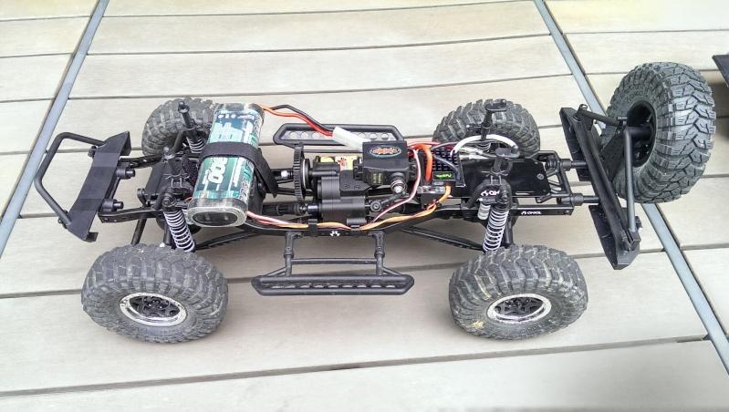 La Jeep de Ricky691006 Imag0116