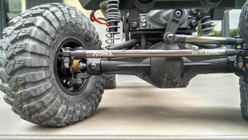 La Jeep de Ricky691006 Imag0119