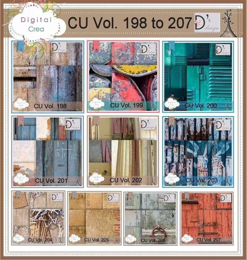 Nouveautés du 23/09/2013 @ Digital Crea *MAJ* - Page 3 Pvcuvo12
