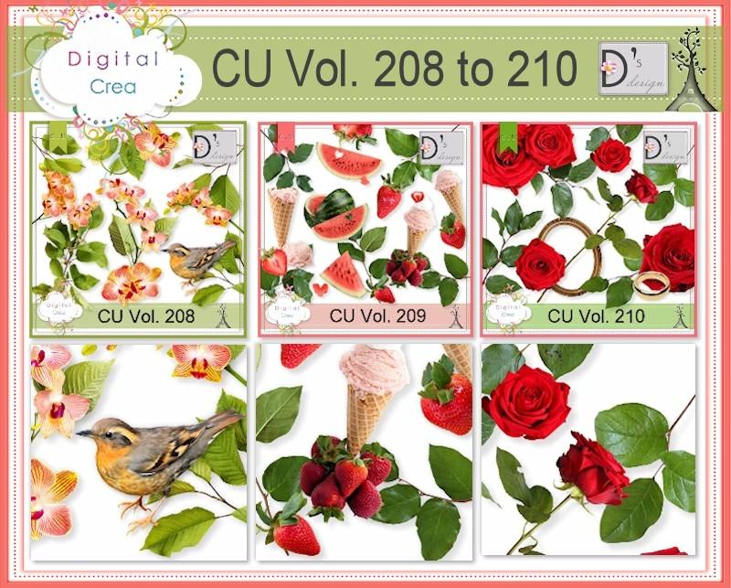 Nouveautés du 23/09/2013 @ Digital Crea *MAJ* - Page 3 Pvcuvo13