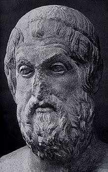 Sophocle [Grèce] 220px-10
