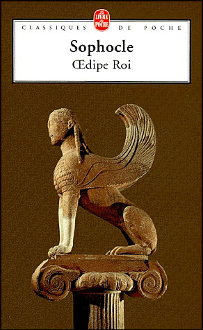 Sophocle [Grèce] - Page 3 Couv23