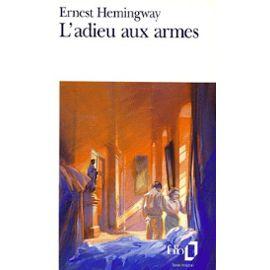 Ernest Hemingway - Page 4 Heming10