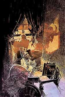 [BD] Bill Sienkiewicz (Stray Toasters) Redemp10