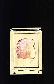 [BD] Bill Sienkiewicz (Stray Toasters) Stray_13