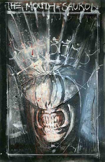 [BD] Bill Sienkiewicz (Stray Toasters) The_mo11