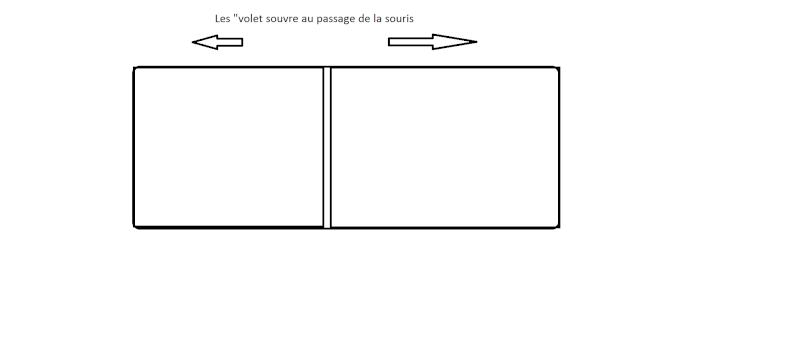 Codages de Qui est en ligne pour Lumos  - Page 3 1er10