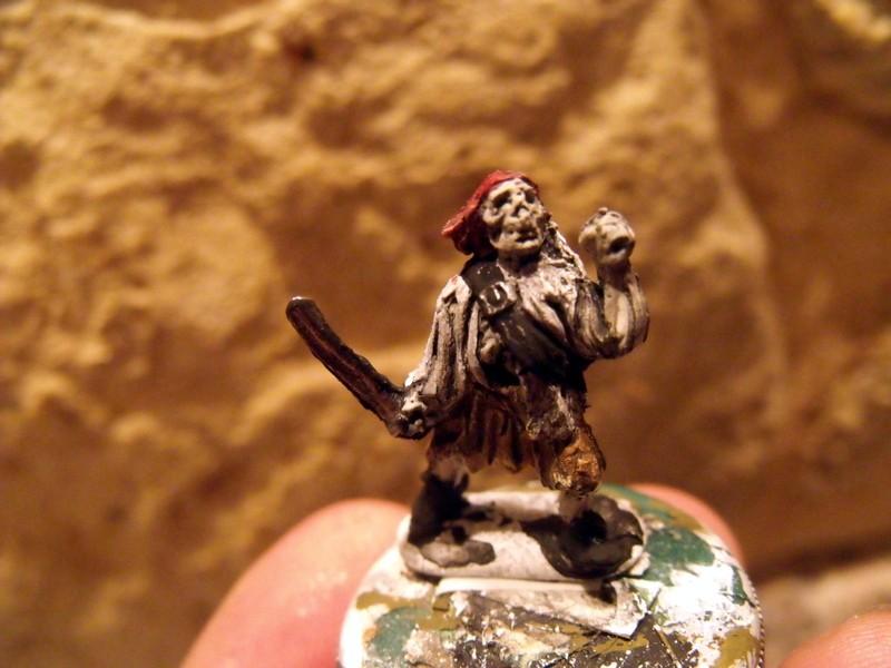 Guido's 1:72 Figuren - Fantasy Dscf0620