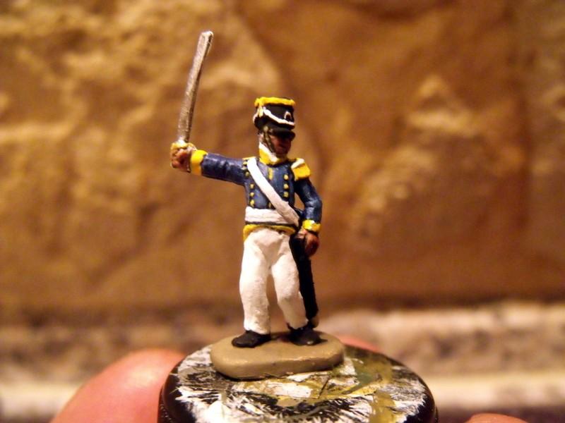 Napoleonische Figuren 1/72 von mir - Seite 3 Dscf1178