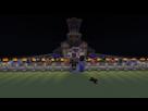 Galerie Minecraft 13620810