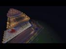 Galerie Minecraft 13620811