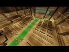 Galerie Minecraft 13620813