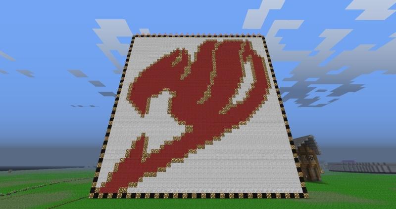 Galerie Minecraft 2013-010