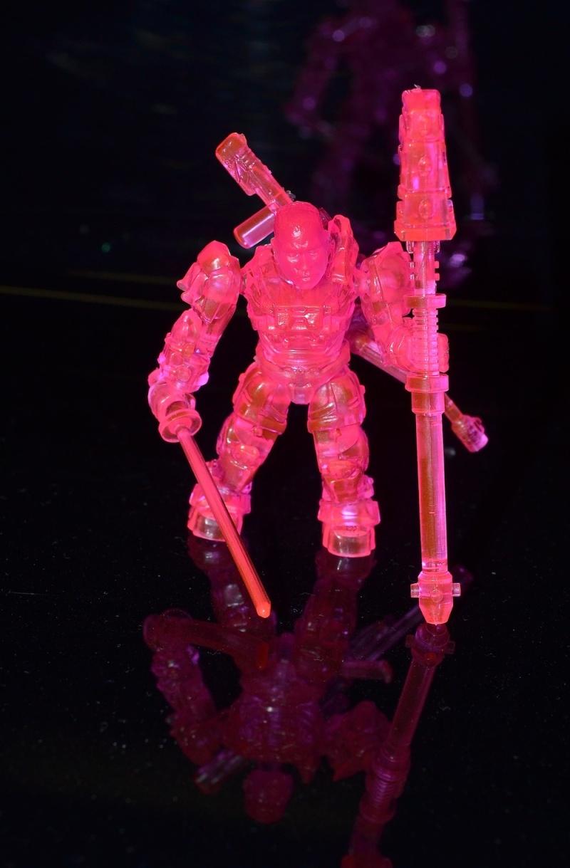 Pink Fury  Pink_f10