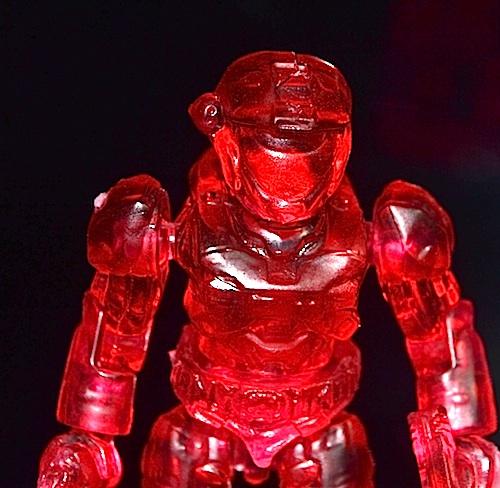 The Red Death Redaa210