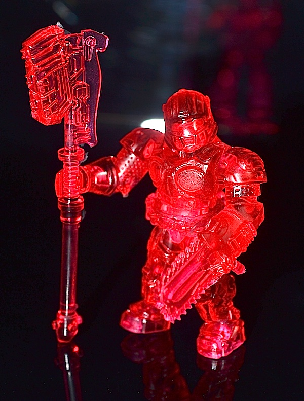 The Red Death Redgea10