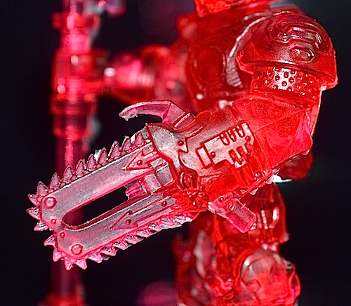 The Red Death Redgea12