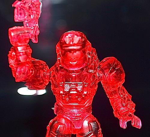 The Red Death Redjor10