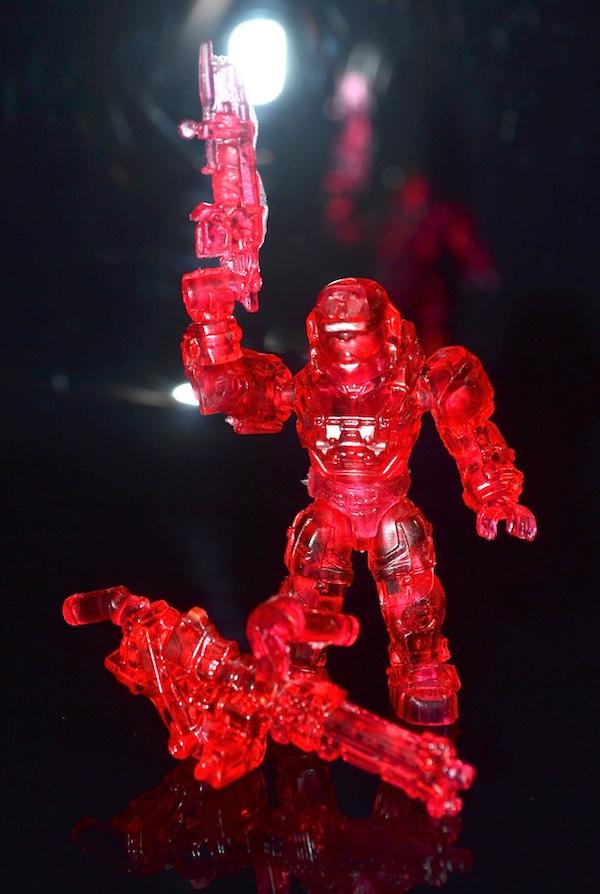 The Red Death Redjor11
