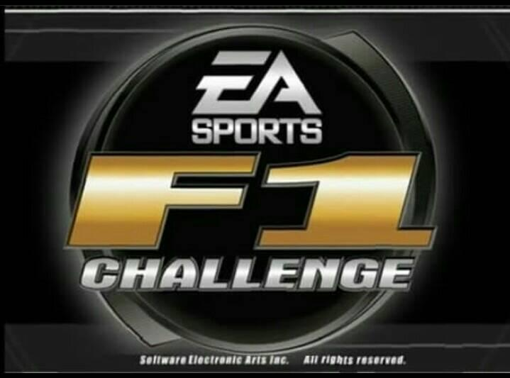 F1 Challenge 2020 By HDSIKKI Download 117