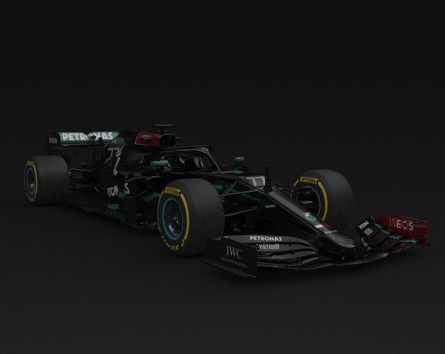 F1 Challenge 2020 RMT V2.0 Download 11846010