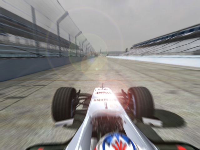 F1 Challenge 99-02 Online #Open #Comunity #Contact 20081210