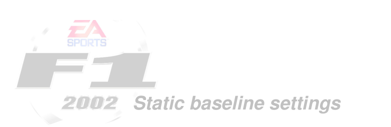 F1C9902 Static Baseline Reference Guide  .PDF Download 312