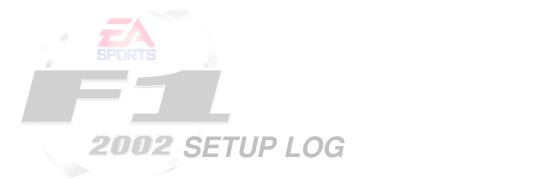 F1C9902 Setup Log Guide Download .PDF 313