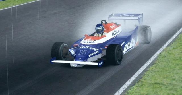 rFactor F1 1981 HE 2.0 Download 81395010