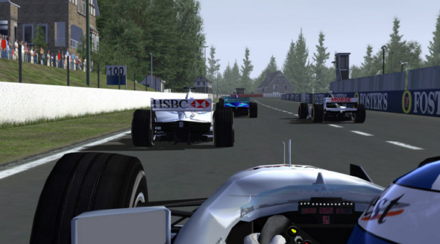 NEW Crack 2019 F1 Challenge 99-02 Crack NO-CD Version 1.0.2.7 Whit 4GB ram, High Res 1080p and Multiplayer Support Download Arre310
