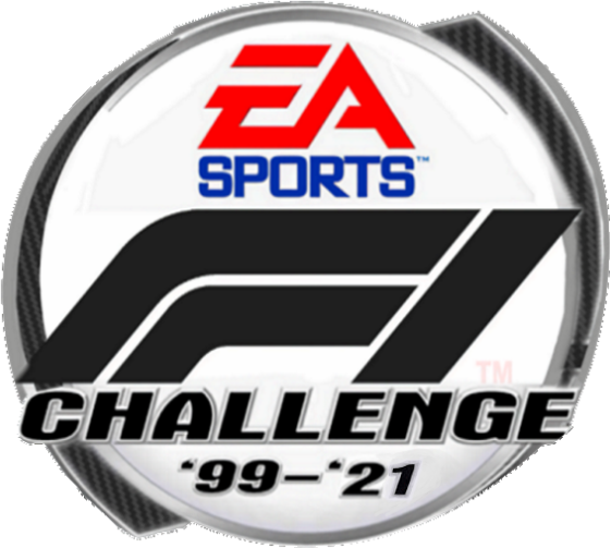 Community Forum SpeedF1 - F1 Challenge 99-02 EA Sport PC & rFactor ISI