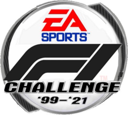 F1 Challenge 99-02 Official Discord Group (Sign in) F1c99212
