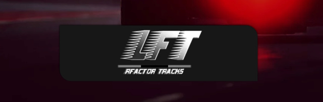 Formula E Trackpack 18/19 rFactor Download Untitl22