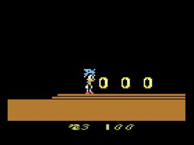 [Atari 2600] Sonic (oui oui, le hérisson bleu) I_310