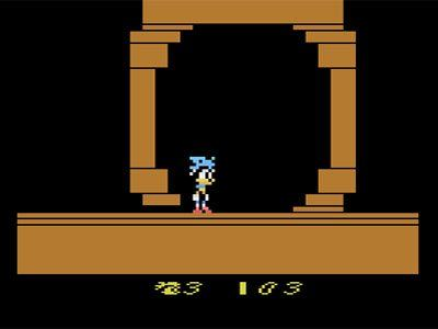 [Atari 2600] Sonic (oui oui, le hérisson bleu) I_410