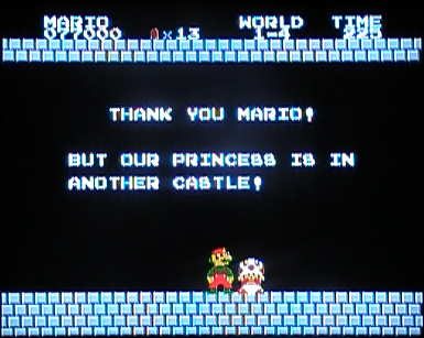 Reviews Mario110