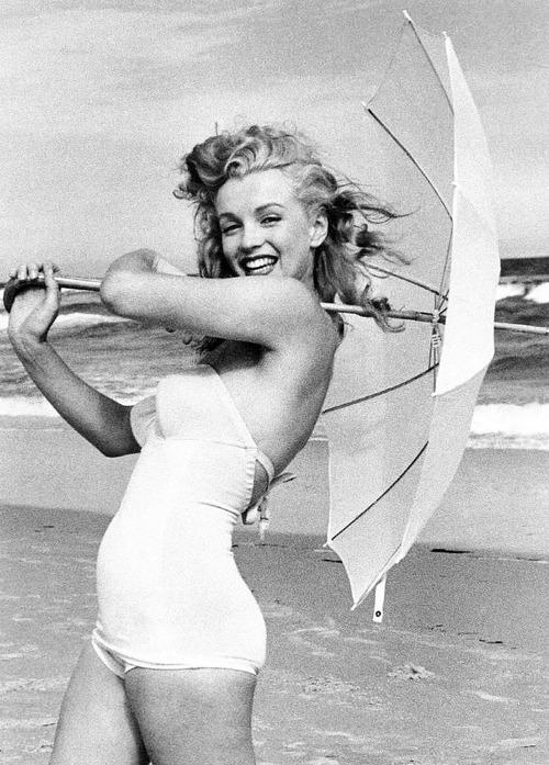 Marilyn Monroe - Page 8 Tumbl380