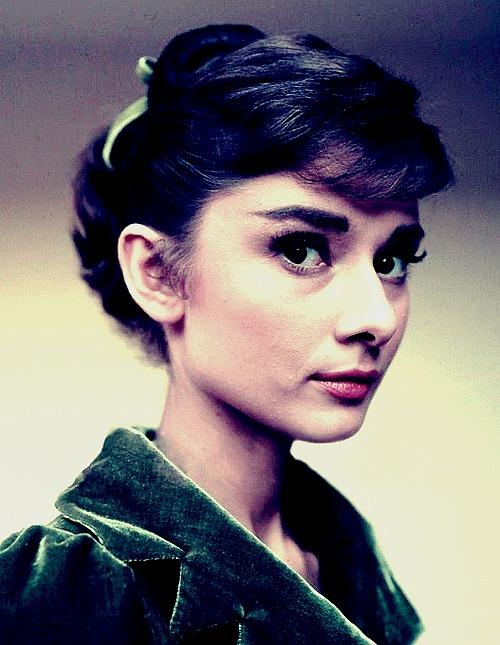 Audrey Hepburn  - Page 2 Tumbl461
