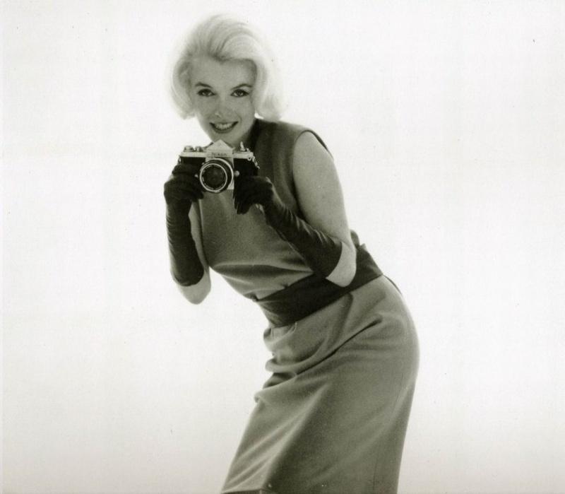 Marilyn Monroe - Page 8 X-2fpu10