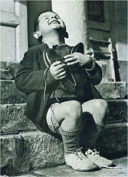 Vintage pictures - Page 2 X_w-l210