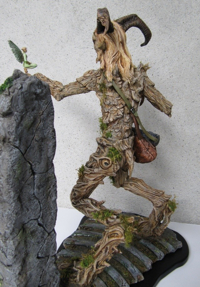 Le Faune 1/6 . - Page 3 Img_1122
