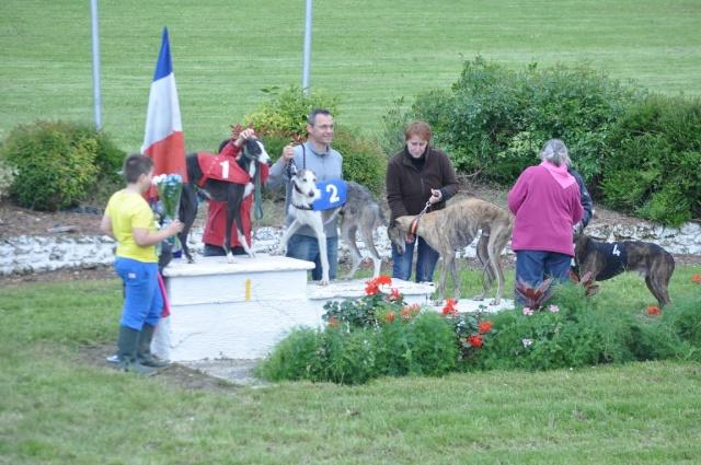 Championnat de France de travail - SOISSONS - 25/05/2013 Dsc_0026
